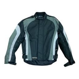 Título do anúncio: Jaqueta moto riffel