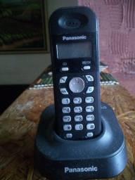 TELEFONE SEM FIO CONVENCIONAL