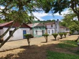 Fazenda para Venda em Ilhéus, Zona Rural, 4 dormitórios, 1 suíte, 3 banheiros, 99 vagas