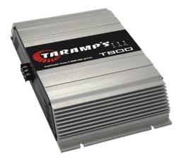 Modulo Taramps T800
