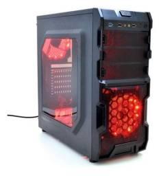 PC GAMER I7 6700k 8GB PL DE VIDEO SSD