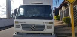 Caminhão *