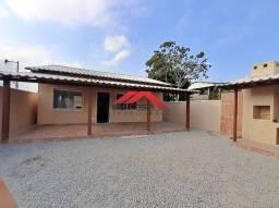 @RA@(SP3003) Casa de três quartos em São Pedro da Aldeia