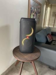 Caixa de Som JBL Party Box 300 Portátil