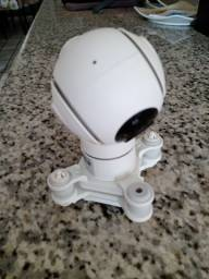 Câmera completa Mi Drone 1080p