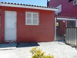 Casa para alugar com 1 dormitórios em Sao goncalo, Pelotas cod:L23016
