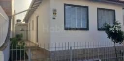 Casa de 2 quartos, mais 1 quitinete, a venda no Balneário do Estreito, Florianópolis.