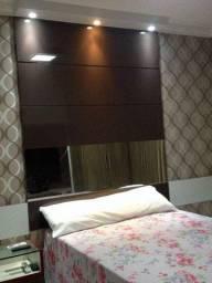 Apartamento projetado no melhor da Maraponga