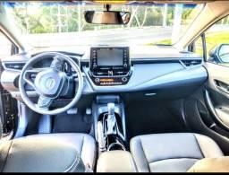 Corolla 2.0 XEI Automático
