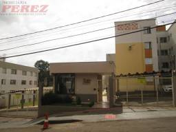 Apartamento para alugar com 3 dormitórios em Vale dos tucanos, Londrina cod:13650.8015