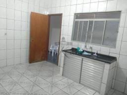 D. Casa - Galo Branco - 2 dormitórios - 125m²