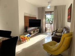 Apartamento com 3 dormitórios à venda, 124 m² por R$ 680.000,00 - Recreio dos Bandeirantes