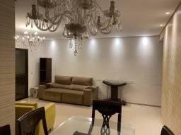 Alugo Apartamento Mobiliado Maison Nicole Cuiabá