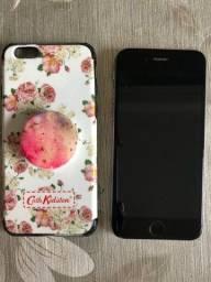 Vendo iPhone 6s/64gb