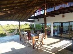 Casa Belissima com 5 Suites (71)9  *