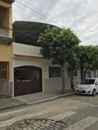 Casa em Guaçuí