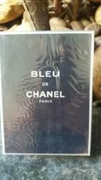 Bleau Chanel 100 ml