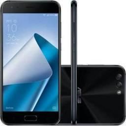Zenfone4 ZE554KL (900$)
