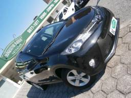 Toyota Rav4 2.0 4x4 automático - 2013