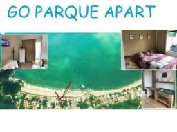 Apat hotel /suites