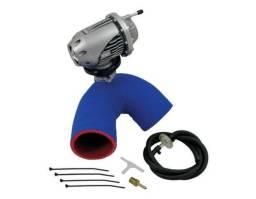 Blow-off valve kit yamaha sho/svho Riva