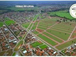 Loteamentos - procuramos área para parceiras em todo Brasil