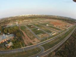 Agio lote QD 32 Parque das Aguas Várzea Grande