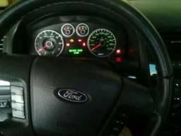 Vende-se Ford fusion 2007 carro conservado - 2007