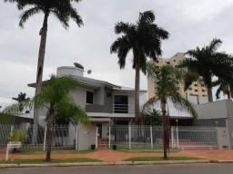 Alugo Casa Vila Aurora
