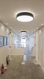 Escritório para alugar em Centro, Santa maria cod:2034