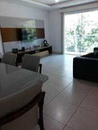 Apartamento com 3 quartos no bairro Santa Elisa