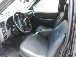 Carro utilitário - 2011