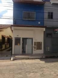 Kitnet em São Mateus, Espírito Santo no bairro Sernamby