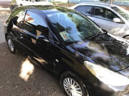Peugeot 207 12/13 - 2012