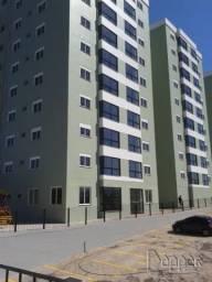 Apartamento à venda com 3 dormitórios em Canudos, Novo hamburgo cod:15089