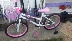 Bicicletas aro 20 novas ( promoção)