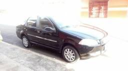 Siena 1.0 2010/2011 - 2010