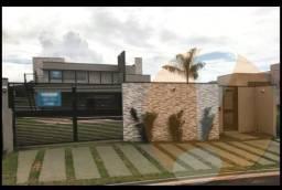 Oportunidade de Casa Novíssima no Condomínio Enseada da Fronteira, Rifaina/SP