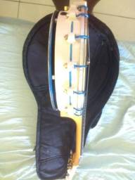Banjo RMV, usado comprar usado  Tamoios, Cabo Frio