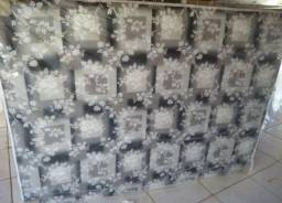 BOXZÃO DE CASAL ESPUMAS ( casal espuma