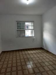 Apartamento 01 dormitório com garagem, Rua Do Colegio, Centro São Vicente-SP