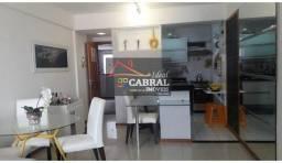 Maria Felix - Apartamento a Venda no bairro Pitangueiras - Lauro de Freitas, BA