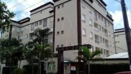Locação - Edificio Spazio Monreal