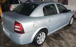 Astra Sedan 2011 - 2011