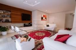 Apartamento à venda com 3 dormitórios em Bingen, Petrópolis cod:2761