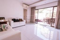 Apartamento à venda com 3 dormitórios em Bingen, Petrópolis cod:2689