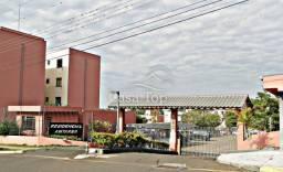 Apartamento à venda com 3 dormitórios em Colonia dona luiza, Ponta grossa cod:2459