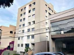 Apartamento à venda com 3 dormitórios em Centro, Ponta grossa cod:2144
