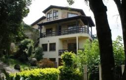 Casa para alugar com 4 dormitórios em , cod:I-002624