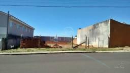 Terreno para alugar com 2 dormitórios em Jardim carvalho, Ponta grossa cod:1424